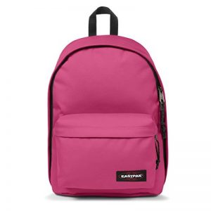 Eastpak Out Of Office Zaino, 44 cm, 27 L de la marque Eastpak image 0 produit