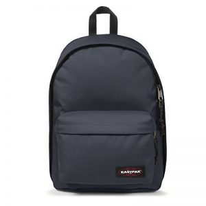 Eastpak Out Of Office, Zaino Casual Unisex – Adulto de la marque Eastpak image 0 produit