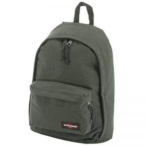 Eastpak - Out Of Office, Zaino Unisex - Adulto de la marque Eastpak image 0 produit