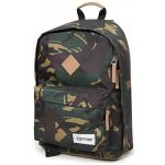 EASTPAK out of Office, Zaino Unisex – Adulto, Militare, Taglia Unica de la marque EASTPAK image 1 produit
