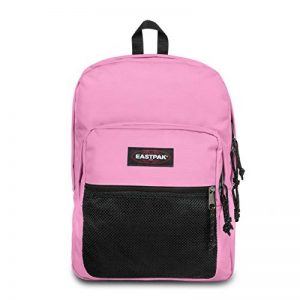 Eastpak Pinnacle Zaino Casual, 38 L de la marque Eastpak image 0 produit