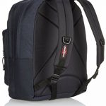 Eastpak Pinnacle Zaino Casual, 38 L de la marque Eastpak image 1 produit