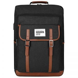 eastpak zaino porta pc TOP 10 image 0 produit