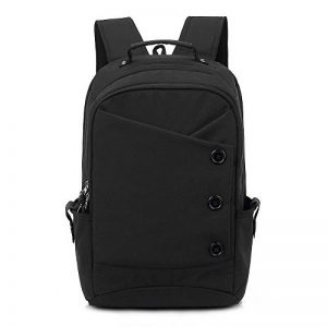 eastpak zaino porta pc TOP 5 image 0 produit