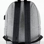 eastpak zaino porta pc TOP 6 image 3 produit
