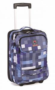 eastpak zaino trolley TOP 1 image 0 produit