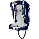 Mammut Ride Removable Airbag 3.0 (Backpacks with Airbag) de la marque Mammut image 1 produit