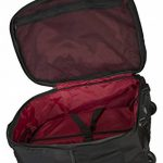 Mountain Warehouse Zaino con rotelle Voyager da 35 L Nero de la marque Mountain Warehouse image 3 produit