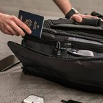 NOMATIC® Travel Bag zaino da viaggio borsa da viaggio Backpack de la marque Nomatic image 2 produit