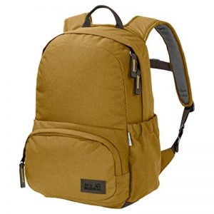 zainetto eastpak orbit TOP 9 image 0 produit