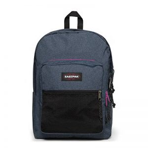 zaini eastpak con trolley TOP 1 image 0 produit