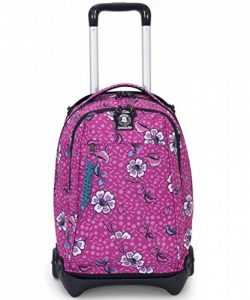 zaini eastpak con trolley TOP 7 image 0 produit