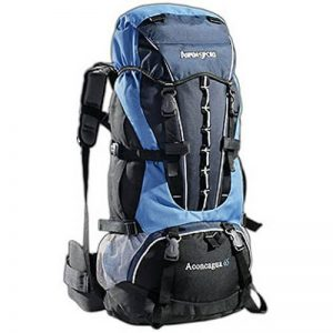 zaino aspensport TOP 2 image 0 produit