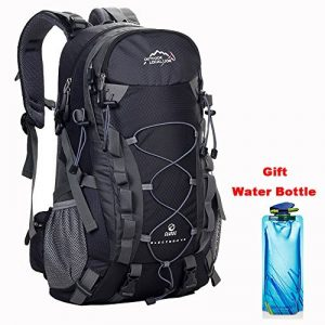 zaino backpacker TOP 11 image 0 produit