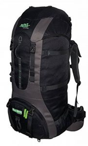 zaino backpacker TOP 2 image 0 produit