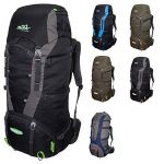 zaino backpacker TOP 2 image 2 produit