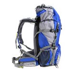 zaino backpacker TOP 3 image 3 produit