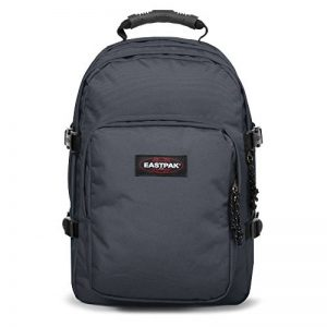 zaino eastpak per pc TOP 0 image 0 produit