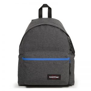 zaino eastpak per pc TOP 2 image 0 produit