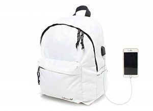 zaino eastpak per pc TOP 4 image 0 produit