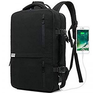 zaino eastpak per pc TOP 7 image 0 produit