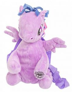 zaino my little pony TOP 2 image 0 produit