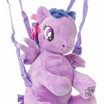 zaino my little pony TOP 2 image 1 produit