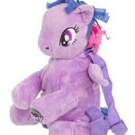zaino my little pony TOP 2 image 2 produit