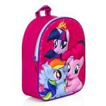 zaino my little pony TOP 4 image 2 produit
