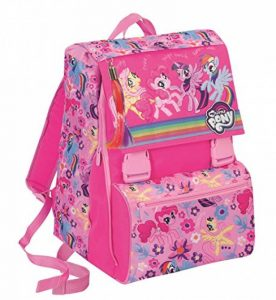 zaino my little pony TOP 6 image 0 produit