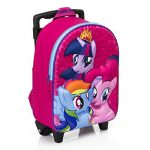 zaino my little pony TOP 9 image 1 produit