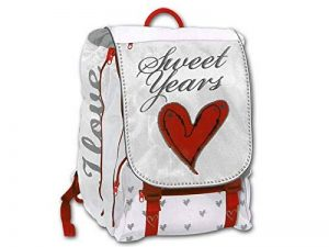 zaino sweet years TOP 4 image 0 produit