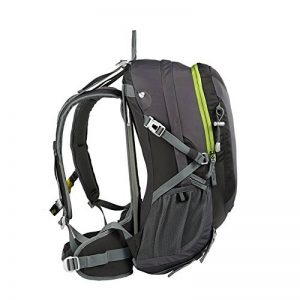 zaino trekking junior TOP 0 image 0 produit